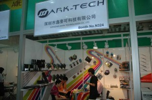 MARK TECH – CHINA